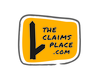 The Claims Place Dot Com Final Image